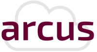 Arcus - Azure development in a breeze.